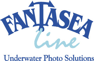 Fantasea Line at Optical Ocean Sales