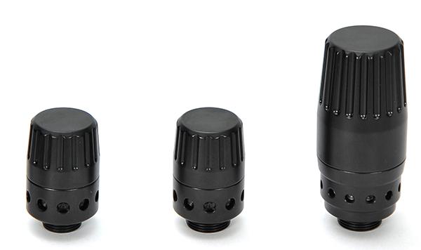 nauticam vacuum leak detection system. Black Bedroom Furniture Sets. Home Design Ideas