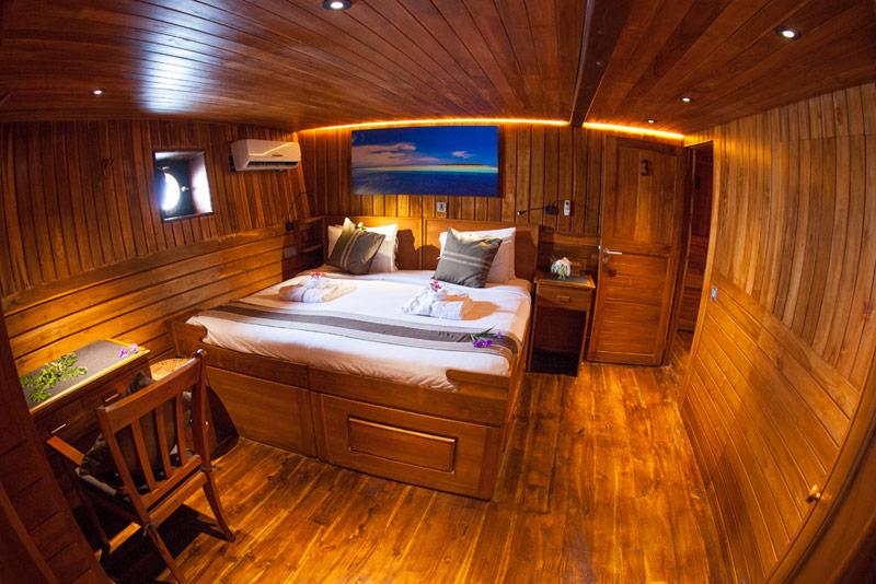 double-cabin.jpg
