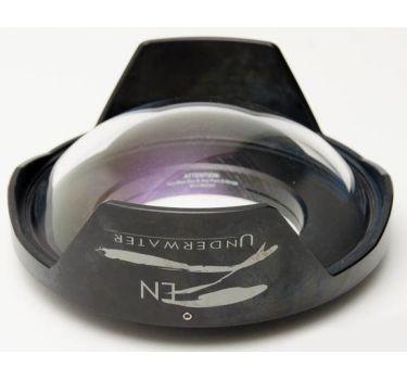 Zen 170-NA