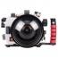 Ikelite Canon 5DMKIII, 5DS/R, 5DMKIV Underwater Housing - Dry Lock
