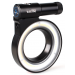 Kraken Weefine Ring Light for Underwater Macro (1000 Lumen)
